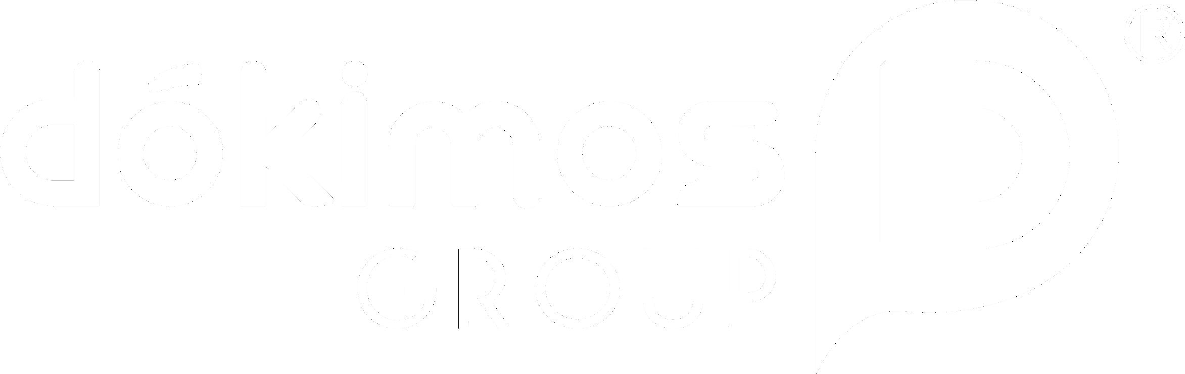 doki group w