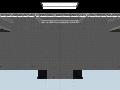 ALTAR-6-400x300